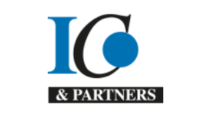 IC&Partners S.p.A.