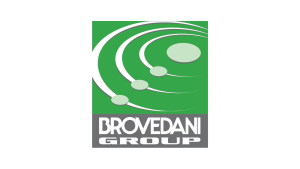 Brovedani Group