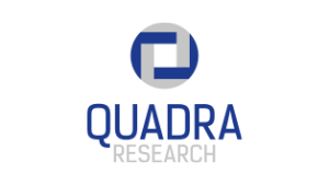 Quadra Research